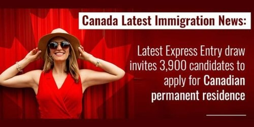 There are many Canada Permanent Residency Programs to choose... via shilpa N