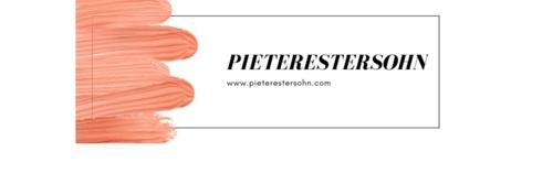 Pieterestersohn's COVER_UPDATE via Pieterestersohn