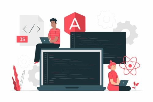 Top 5 Easy yet Essential Tips To Become A Full Stack Developer