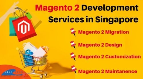 Magento 1 Is Slowly Phased Out. Still Running Your #OnlineSt... via martinroy faris