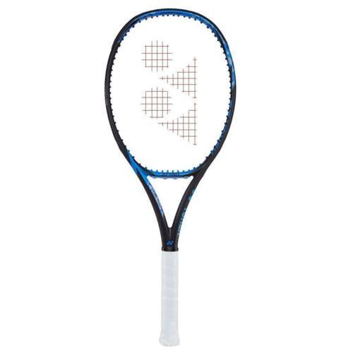 Buy Online Yonex Ezone 100 Tennis Racquet at Lowest Price via Sports Jam