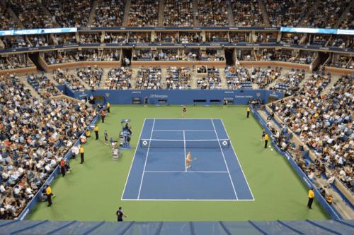 Fred W. Layman III, USPTA Elite | Fred Layman Tennis