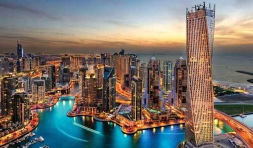 Let us Help you with Business Setup in UAE                                      https://www.duba... via AaqilFaraj