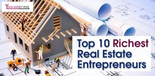 https://yourmoneywise.in/top-10-richest-real-estate-entrepre... via eashwari