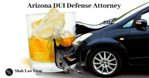 How a DUI Attorney can provide you with Quality Defense?