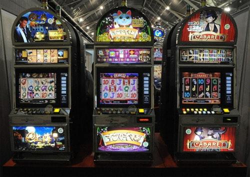 Lộ diện người trúng Jackpot hơn 1 tỷ: Jackpot là gì? Cách chơi Jackpot
