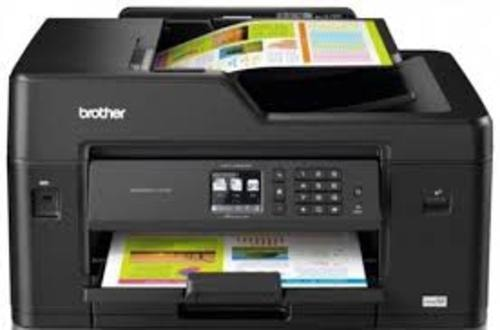 Find brother inkjet printer contact number - 1-855-516-8295 via Nicola Smith