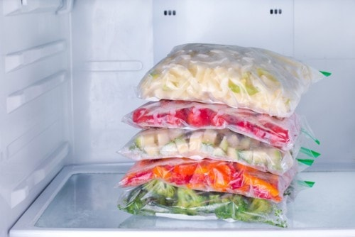 How to Stop Refrigerator From Frosting? Refrigerator Repair Service