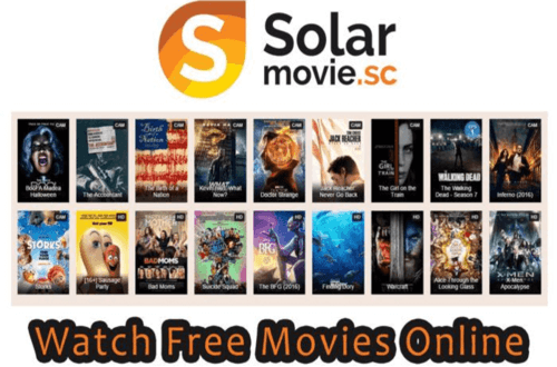 SolarMovie.sc: Watch your favorite movies 2020 at SolarMovies sc in HD