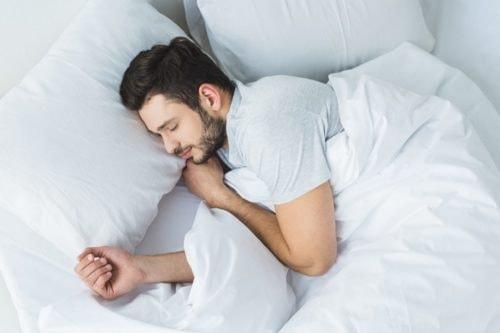 How Much Sleep Do You Need? A Guide to Sleep Amounts by Age   Layla Sleep