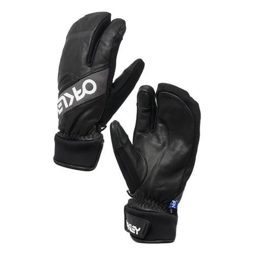 Best Winter Gloves via Comor Sports