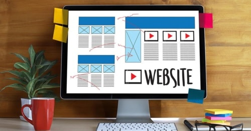 5 Reasons You Have to Stop Your Website