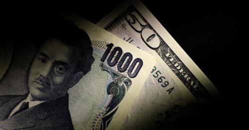 Tỷ giá USD hôm nay 27/12: Chưa có nhiều biến động sau Giáng sinh