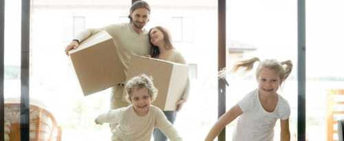 Top 10 Things to Expect When You Relocate Internationally