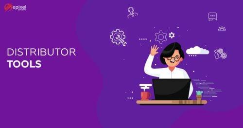 Top 10 Tools to make MLM distributors more productive
