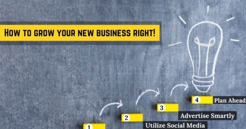 What You Need To Know Before Starting A New Business In 2020