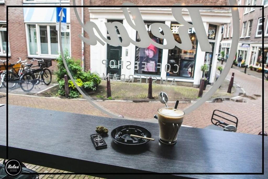 Best Coffeeshop Near Me                                                                                  Are you looking for best coffeeshop... via Coffeeshop Relax