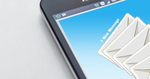 Ways to Integrate Your App With Email Marketing Right in the Development Stage - SkyTechGeek