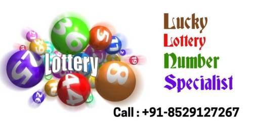 Lucky Lottery Number Specialist in Delhi | Astrologer Baba Ji Pandit Ji