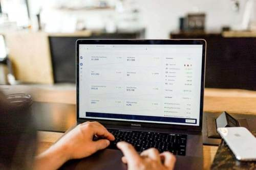 Miklagárd — Data-driven SEO Agency | SEO for internet businesses