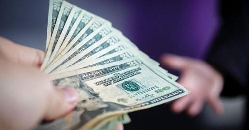 Tỷ giá USD hôm nay 4/1: Đối mặt nhiều yếu tố bất ổn