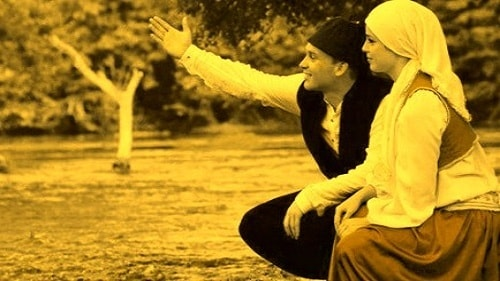 Dua For Love To Come Back - Powerful Dua For Lost Love