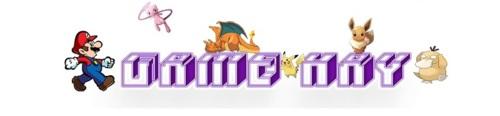 Tai Games Mobi's COVER_UPDATE via Tai Games Mobi