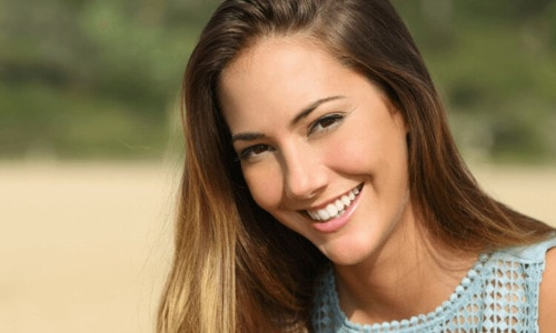 Dental Care Tips for a Healthy and Sparkling Smile