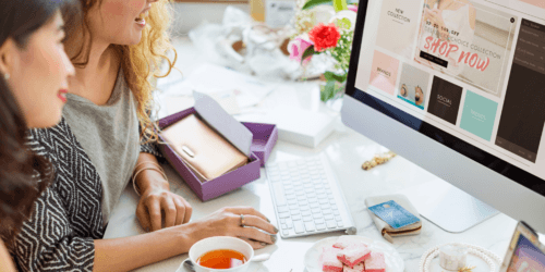 12 Ecommerce Trends to Watch out this 2020