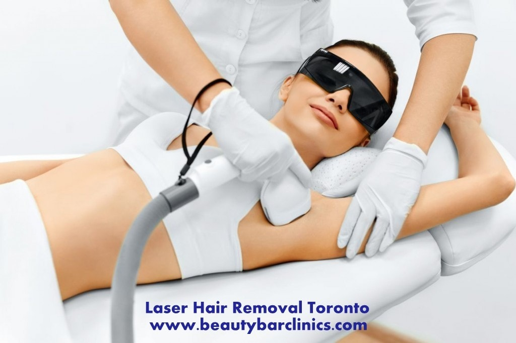 Laser hair removal treatment is preferred method among other... via andrewstanley