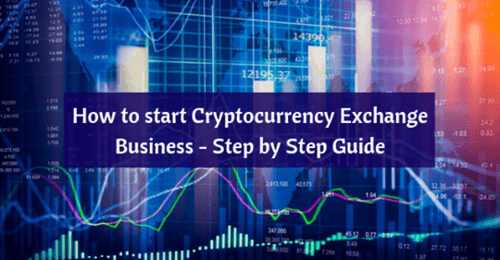 Get the step by step guide to start cryptocurrency trading p... via cryptosoftwares