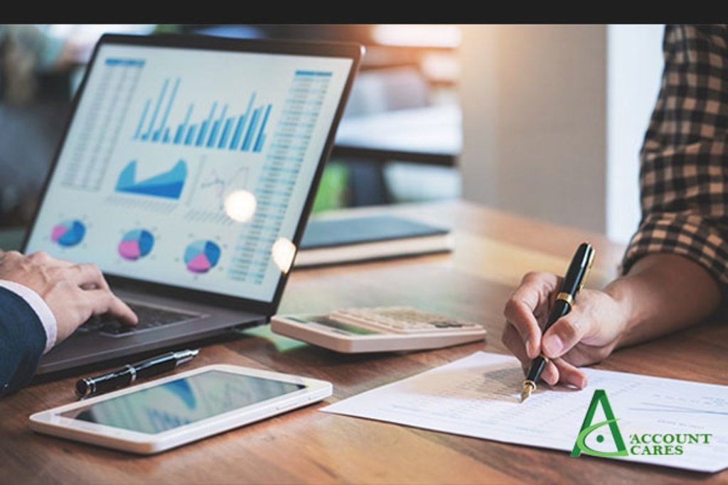 Cloud Hosting for QuickBooks - Is it Reliable? via Accountcares