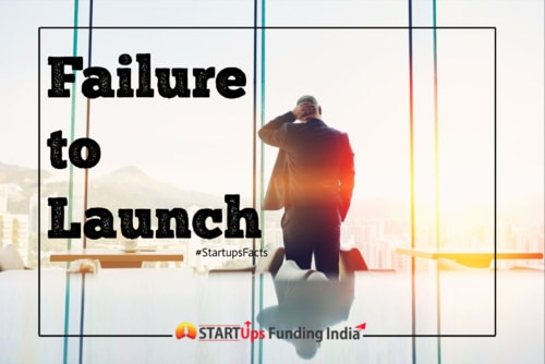 Let's get the bad news out of the way first: 50% of startup ... via Startup Funding India