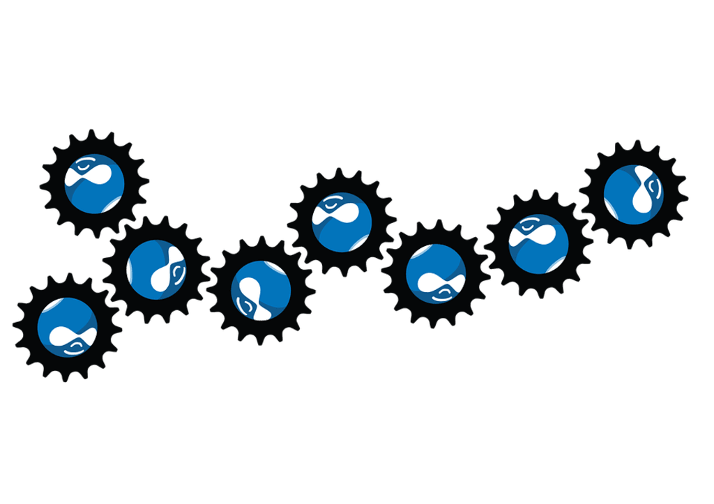Make the most of #Drupal 's rich functionality and powerful ... via martinroy faris
