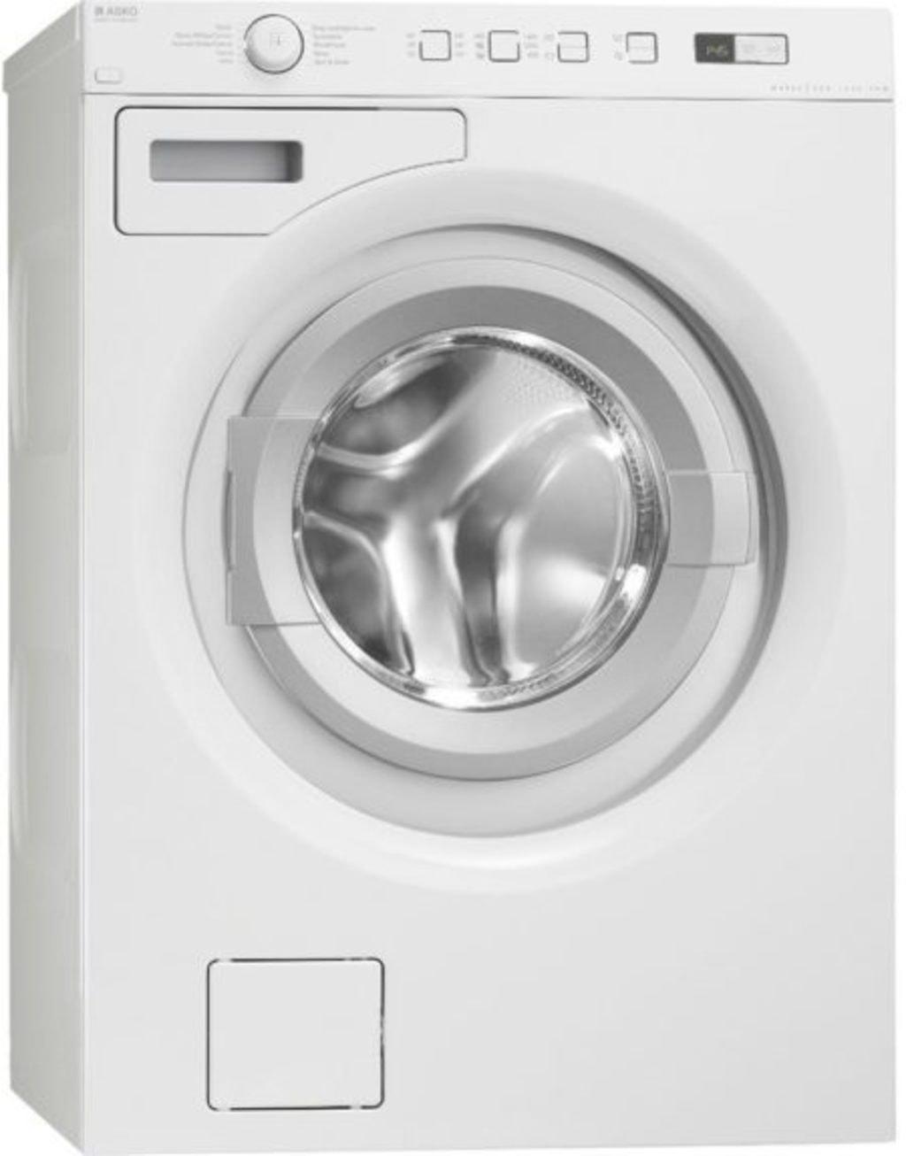 Buy washing machine Sydney via Whitegoodsandco