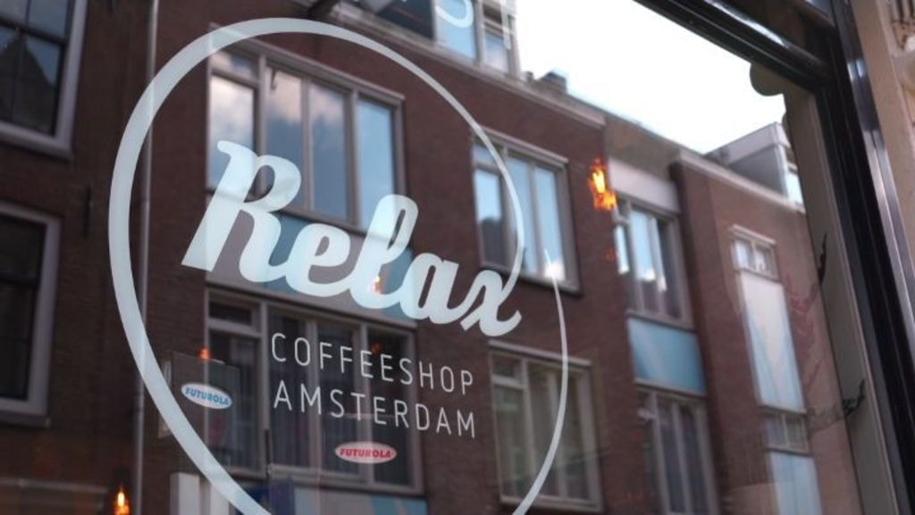 Best Coffeeshops in Amsterdam                                                                                  Are you looking for coffee sh... via Coffeeshop Relax