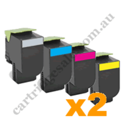 Buy Lexmark ink cartridges Sale in Australia via Cartridgesale