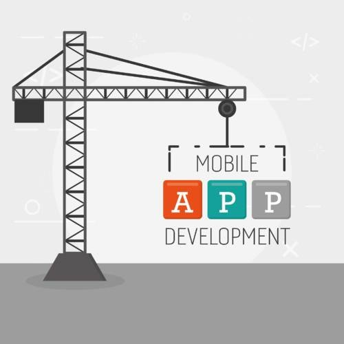 Get Attractive #MobileApp For Your Business, Cost-Effective ... via Safiya Rayzal