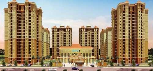 Earthcon Casa Royale Greater Noida via Neha Arora