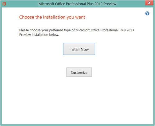 Office 365 Setup Australia providing one of the most recurri...
