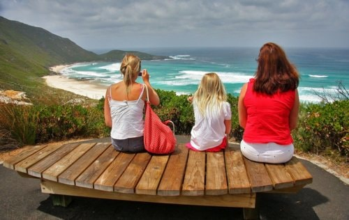 Share4all » Travel » TOP 10 THE BEST BEACHES IN AUSTRALIA