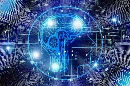 How Artificial Intelligence Is Changing The Medical Sector - Area19Delegate