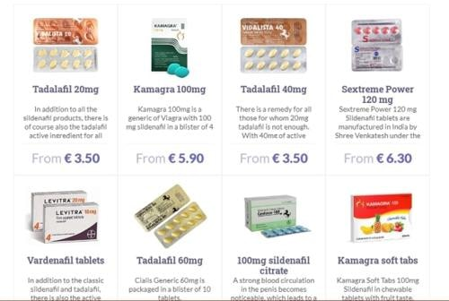 What is the particular best time to take tadalafil? via jessica