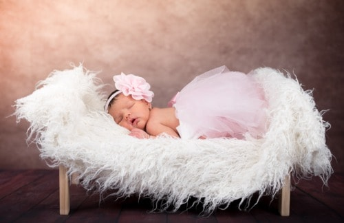 Share4all » LifeStyle » Tips for Choosing the Best Baby Crib