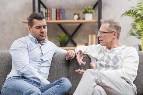 Systemic Reasons for not having Loving Relationships