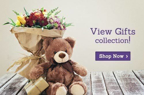 Find the Best Midnight Flowers & Gifts Delivery at best pric... via Matheiu Robine