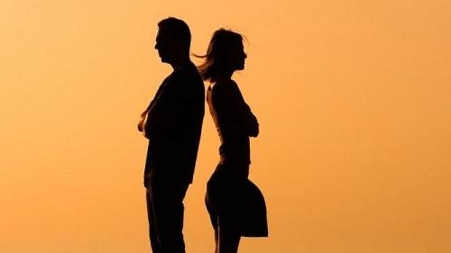 Istikhara Dua For Divorce - Talaq Ke Liye Istikhara                                     #istikha... via Hazrat Sufi Mahbub Shah