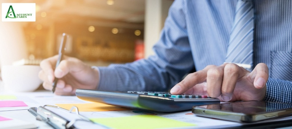 Why choose dedicated servers for your QuickBooks accounting ... via Accountcares