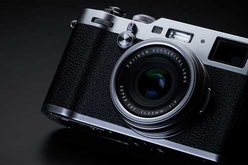 The Top 5 Pocket Cameras that Produce Quality Results | Contrastly