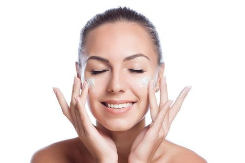 10 Things You Must Know About Skin Care Product via Jack Wilson